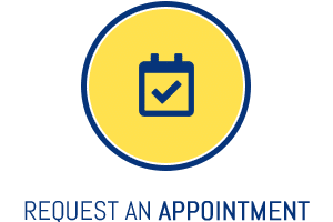 Request an appointment Dionne Orthodontics Tecumseh ON