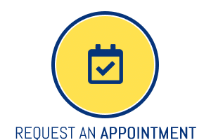 Request Appointment Dionne Orthodontics Tecumseh ON