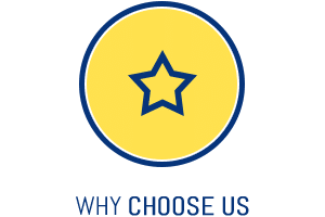 Why Choose Us Dionne Orthodontics Tecumseh ON