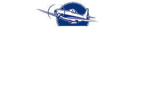 Advanced Technology Dionne Orthodontics Tecumseh ON