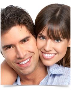 Couple_brunette_teeth_01