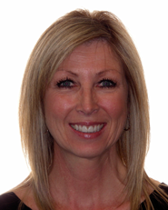 Dionne-Orthodontics-Windsor-staff-Jane