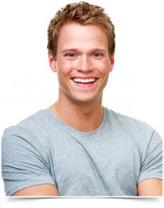 Man_blonde_teeth_01